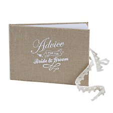 Vintage Affair Advice Book