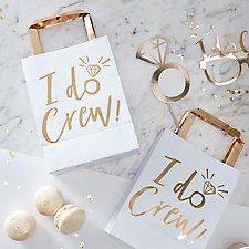 Wedding Gifts for Kids from Bride & Groom Direct