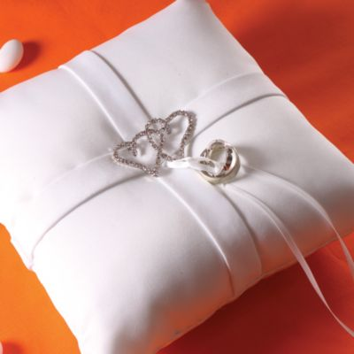 Wedding Ring Pillows Wedding Ring Bearer Cushions Boxes
