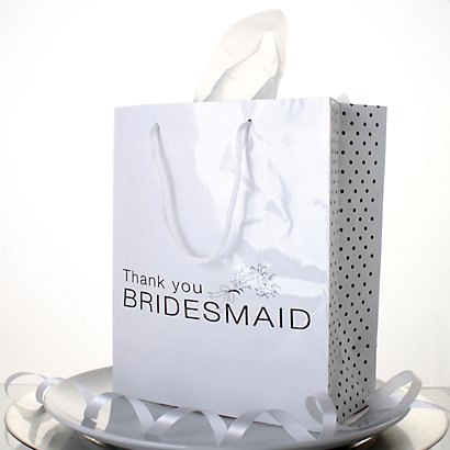 Wedding Gifts for Bridesmaid