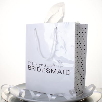 Wedding Gifts For Bride From Bridesmaid : Wedding Gifts, Personalised Wedding Gifts