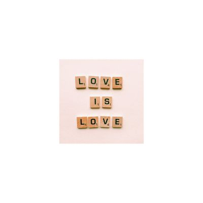 Scrabble dating