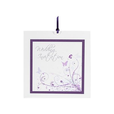Butterfly Wedding Invitations Butterflies Invites Shop by Theme